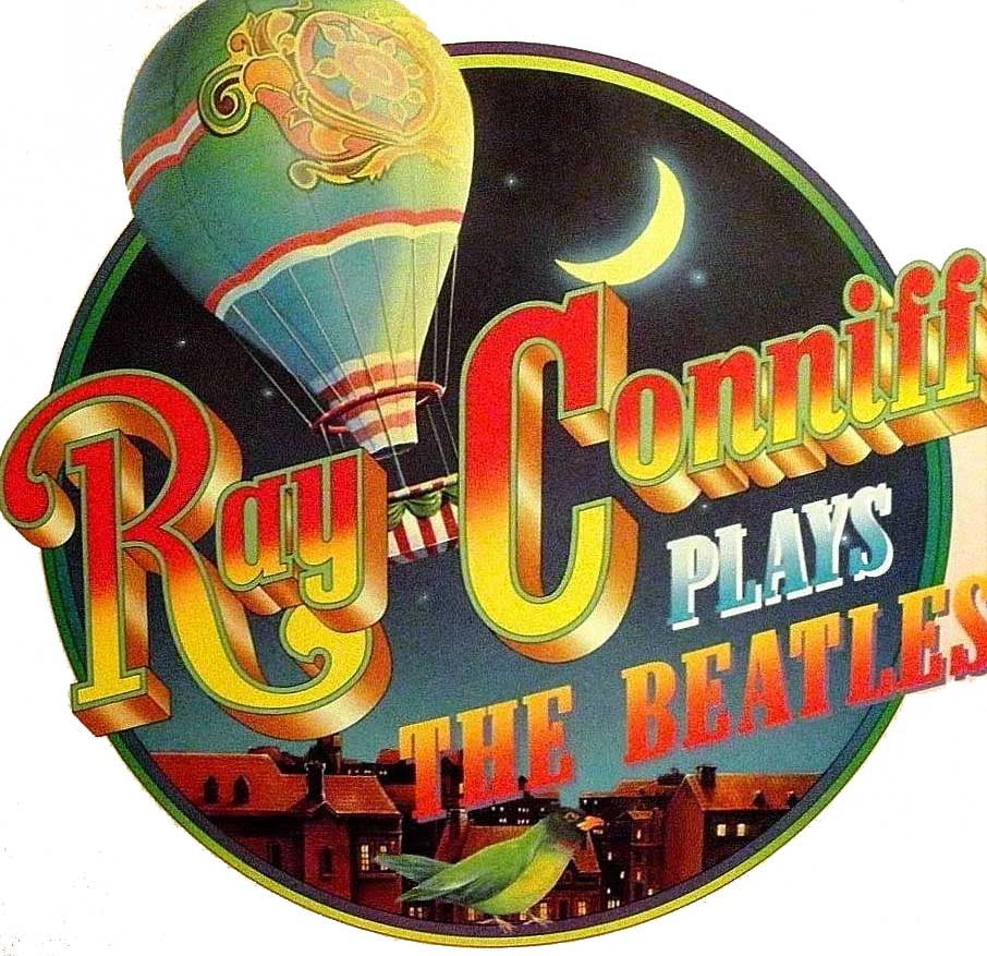 ray-conniff-plays-the-beatles